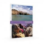 Otranto. Scrigno del salento