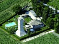 Azienda Agricola e Agriturismo Due Torri
