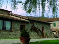 Eco Country Resort La Casella