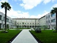Hotel Cenacolo Congree & Resort