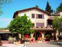 Assisi Hotel Ristorante Da Angelo