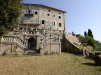 villa lechner