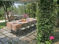 San Potente Agriturismo_Villa Rosy