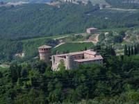 Bottega del Castello della Sala