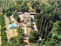 Azienda Montemartino