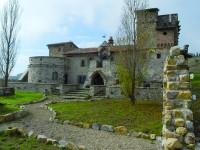 Agriturismo Il Castello di Quadro