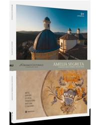 AMELIA_Cover