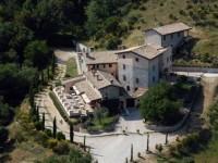 Convento di Agghielli