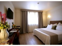 Hotel Giordano Bruno