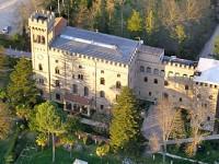 Hotel Torre dei Calzolari