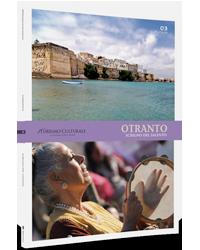 OTRANTO_Cover
