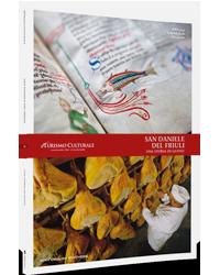 SANDANIELE_Cover
