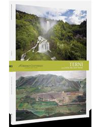 TERNI_Cover
