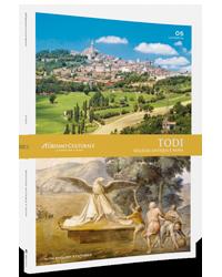 TODI_Cover