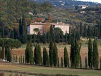 Residenza d'Epoca Palazzo Grande