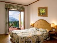 Hotel Al Picaron