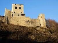 Castello di San Pietro a Ragogna