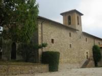 Badia di San Benedetto Vecchio