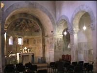 Chiesa di Sant'Alo - Terni