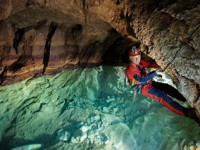 La Grotta di Eolo