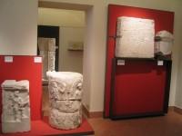 Museo Archeologico di Terni