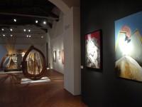 Museo Aurelio De Felice