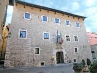 Palazzo Mazzancolli