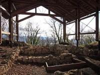 Parco di Castelraimondo