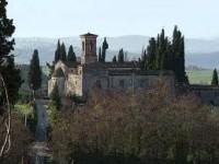 Pieve di San Vittore