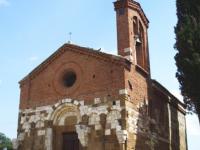 san Pietro in Villore