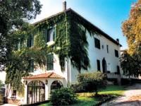 Casale Monteluce