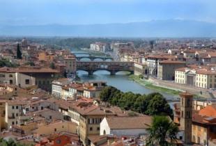 Firenze-2-rid