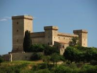 Rocca-Albornoz-di-Narni-1-copia