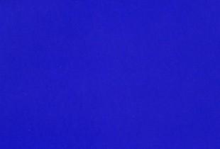 blu_klein