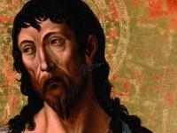 piermatteo d'Amelia- Polittico dei Francescani