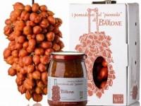 pomodorinipiennolo_casabarone