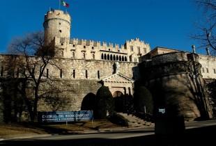 15585_-_Trento_-_Castello_del_Buonconsiglio