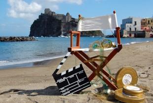 Ischia Film Festival