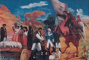 aligi-sassu-i-moti-angioini-particolare-1962-