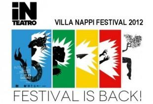 inteatro_villanappifestival2012