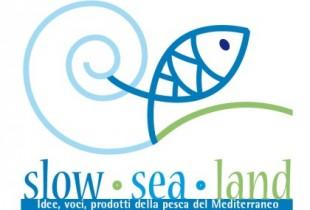 slowsealand
