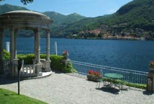 1278088655_103020174_1-Immagini-di--Festival-Citta-di-Cernobbio-offerta-Grand-Hotel-Imperiale-di-Moltrasio-1278088655