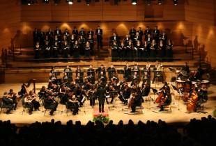 Orchestra-Rossini-Teatro-dal-Verme-2011