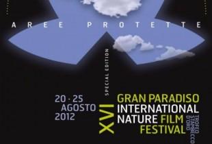 granparadisofestival