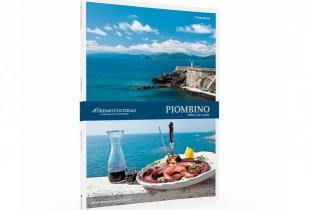 guida_piombino_rid
