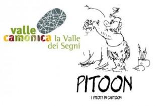pitoon
