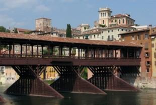 ponte_bassano