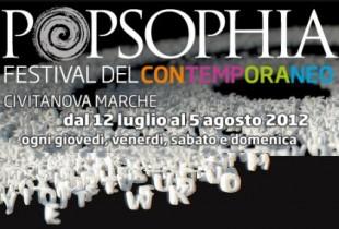 popsophia