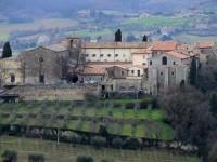 Convento di Montesanto