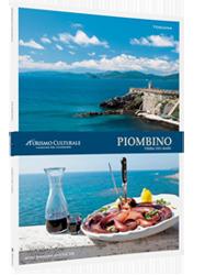 PIOMBINO_Cover